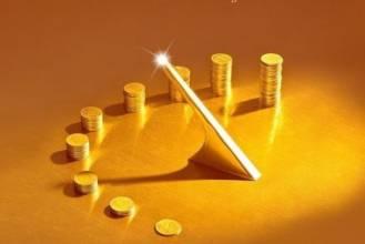 一,标准资产,非标资产与衍生工具